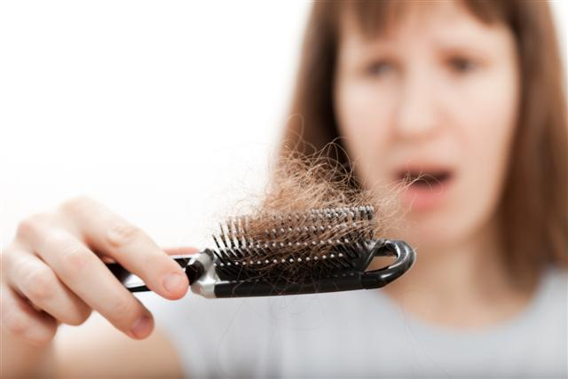 Hair Loss Remedy Facts Tips And Treatments