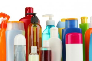 what is the best biotin shampoo to buy