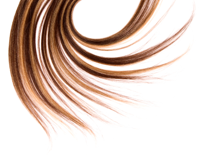 best clip on hair extensions
