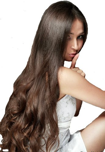 Best clip on hair extensions hair grow shampoos hair extensions on amazon click the images below to view more product information on amazon pmusecretfo Choice Image