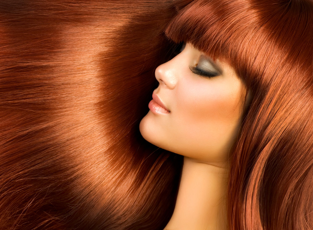 best sulfate free shampoo keratin treated hair