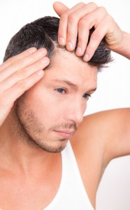 Examine Some Natural Methods Of Hair Loss Prevention
