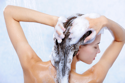 does hair growth shampoo really work